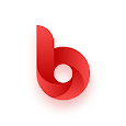 BeatSync - Hot Videos Easy & Quick icon