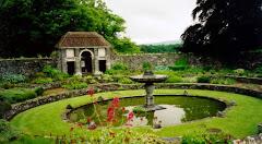 Visiter Jardins botaniques nationaux