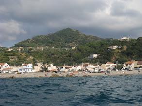 Photo: San Saba