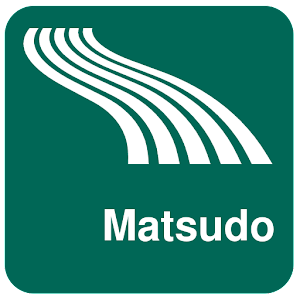 Matsudo Map offline Android Apps on Google Play