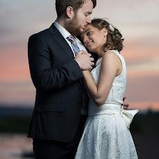 Wedding photographer Ilya Glavatskikh (ilyaglavatskih). Photo of 23.10.2015