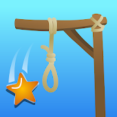 Hangman Deluxe Premium Android APK Download Free By Oakfield Studio Limited