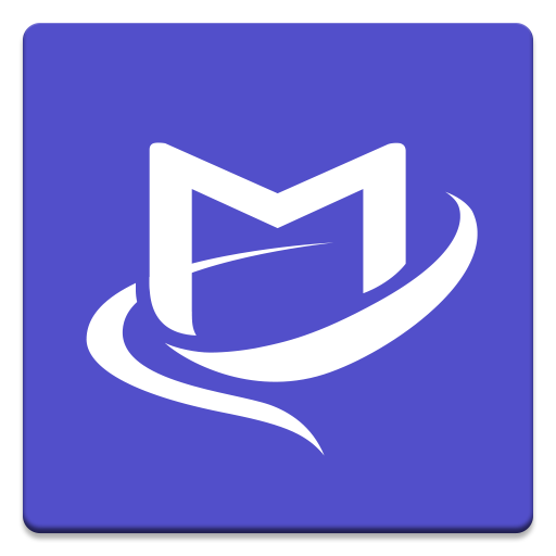 MPost file APK for Gaming PC/PS3/PS4 Smart TV