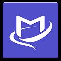 MPost download