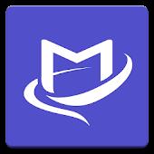 MPost APK download