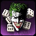 Casino Catty Luck icon