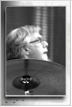 Foto: 2010 10 31 - R 10 09 05 157 - P 107 - Charlestown Drums