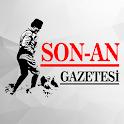 Son-An Gazetesi icon