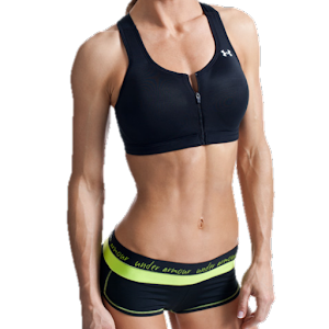 Intense Workout for Fat Loss