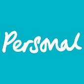 Personal Ventas