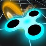 Fisp.io Spins Master of Fidget Spinner 2.9.6