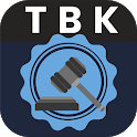 Türk Borçlar Kanunu - Gerekçeli, İçtihatlı (TBK) icon