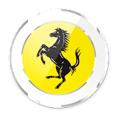 Ferrari Owners' Club