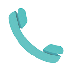 International Calling 3.42 (AdFree)