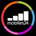 Mobiles24 Ringtones Wallpapers icon