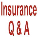 Insurance Questions & Answers icon