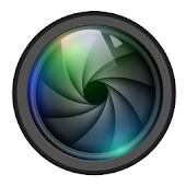 iEffects : Photo Effects & Photo Editor