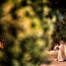 Fotografo di matrimoni Dino Sidoti (dinosidoti). Foto del 28.08.2017