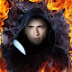 Photo Montage-Fire Frame Effect for PC-Windows 7,8,10 and Mac
