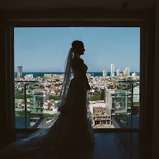 Wedding photographer Alejandro Manzo (alejandromanzo). Photo of 30.06.2015