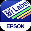 Epson iLabel APK