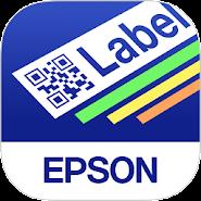 Epson iLabel APK icon