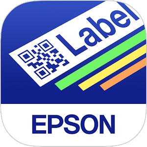 Epson iLabel APK Download for Android