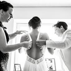 Wedding photographer Pino Romeo (PinoRomeo). Photo of 10.09.2018