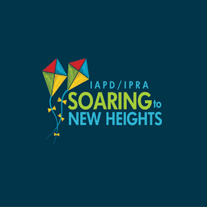 IAPD/IPRA Annual Conference