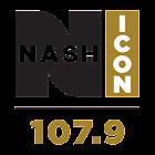 107.9 Nash Icon icon