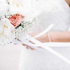 Wedding photographer Sissi Tundo (tundo). Photo of 19.06.2017