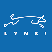Lynx Libraries