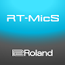 jp.co.roland.RTMicSWaveSender