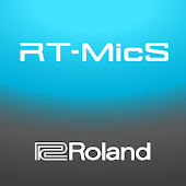 RT-MicS Wave Sender