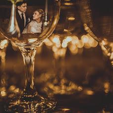 Wedding photographer Aleksandr Morozov (PLyajeV). Photo of 16.01.2016