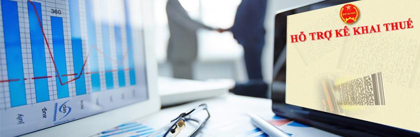 TAF là đơn vị hỗ trợ tư vấn và cung cấp dịch vụ uy tín
