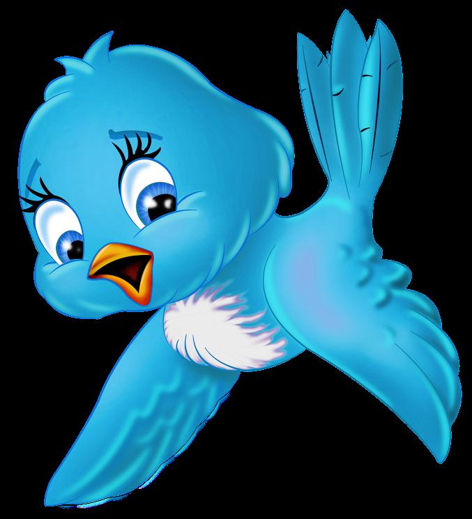 Large Blue Bird 5NBrgPc0fdgM2bvGBnNo