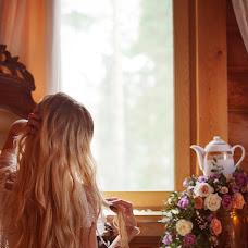 Wedding photographer Alina Zherbina (AlinaZherbina). Photo of 25.02.2016