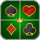 Solitaire Cube (game)