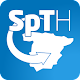 SpTH Download on Windows