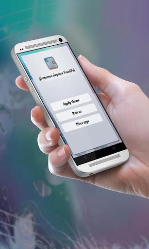 玩免費個人化APP|下載优雅迷人 TouchPal app不用錢|硬是要APP