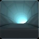 Tunnel Rush 2 Icon