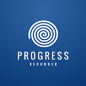 Progress Recorder