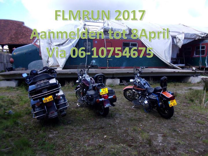 FLM Run 2017