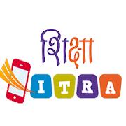 mShikshaMitra - m-Governance Platform - Education