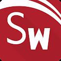 SmartWaiter