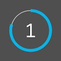 Countdown Widget icon