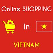 Online Shopping Vietnam