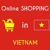 Tải Game Online Shopping Vietnam