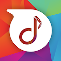 Specdrums MIX icon
